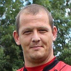 Martin Wernicke