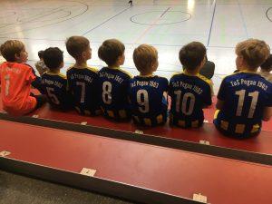 2018-12-15 f-junioren-meuselwitz-platz5-1