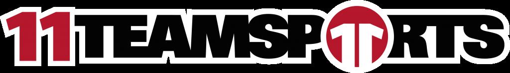 Logo von 11teamsports