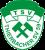 thierbacher-sv