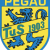 Logo TuS Pegau 1903