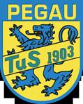 TuS Pegau 1903 | Abt. Fußball